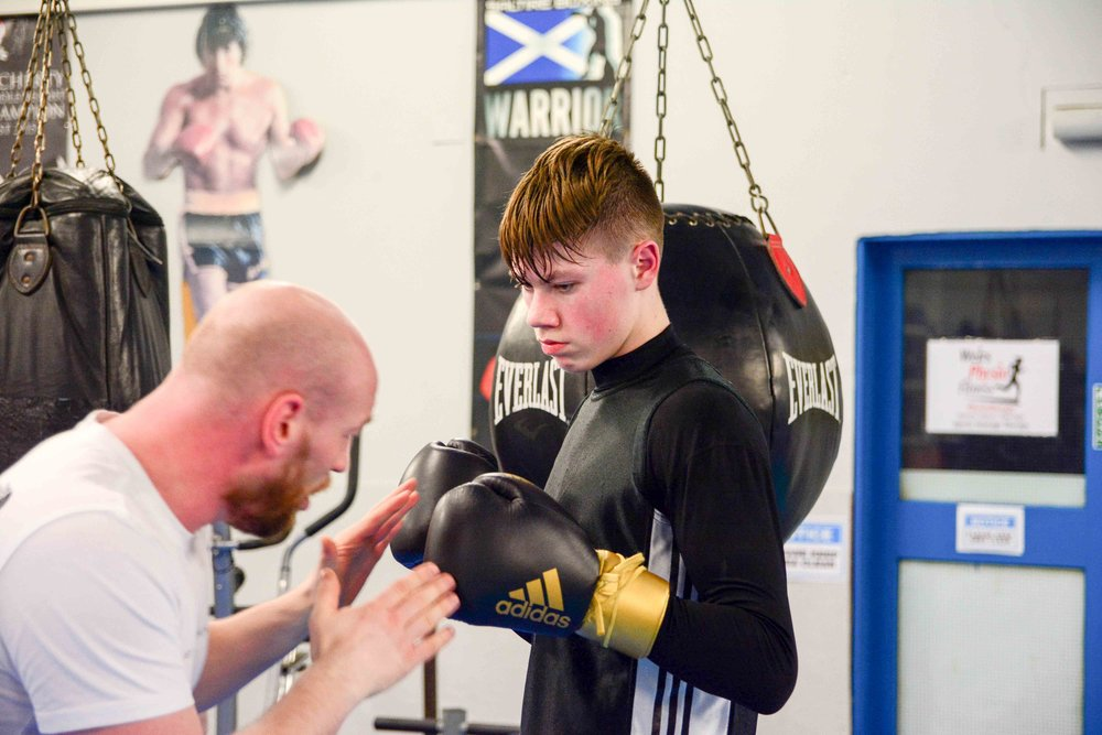 Saltire Boxing Gym 30.jpg