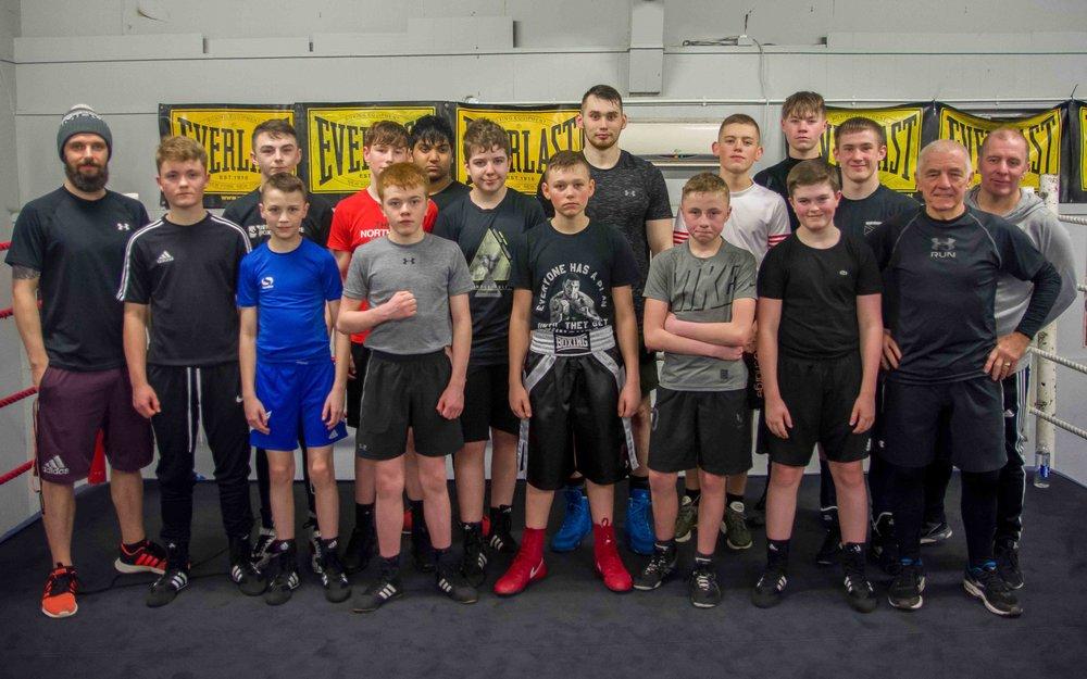 Saltire Boxing Gym 32.jpg