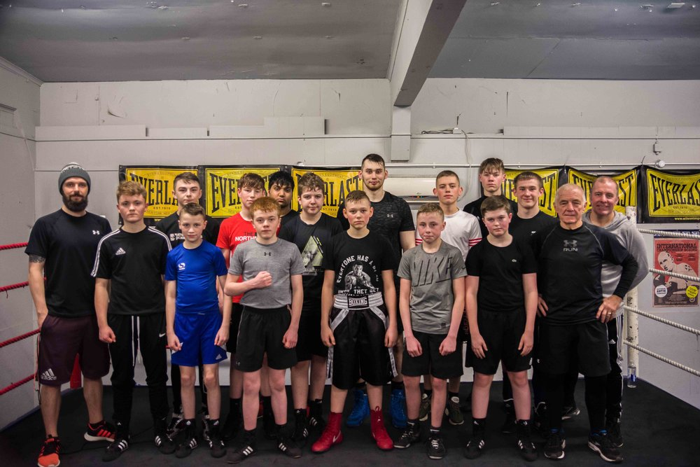 Saltire Boxing Gym 33.jpg