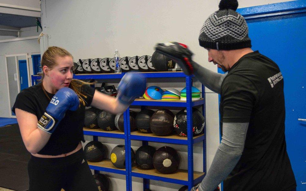 Saltire Boxing Gym 01.jpg
