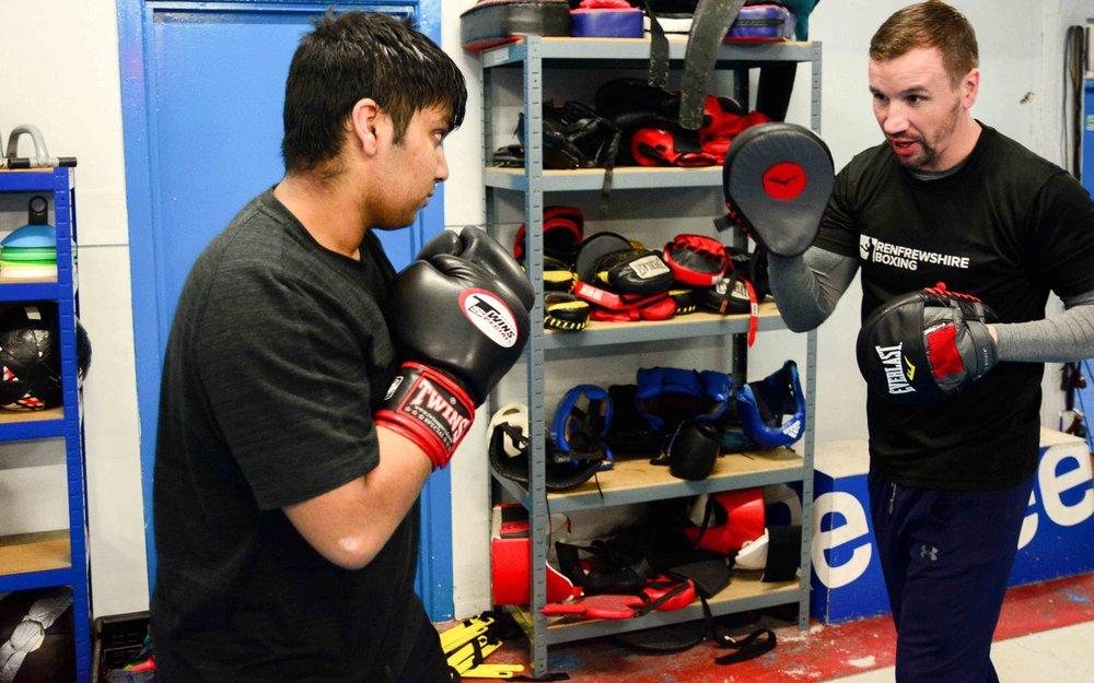 Saltire Boxing Gym 02.jpg