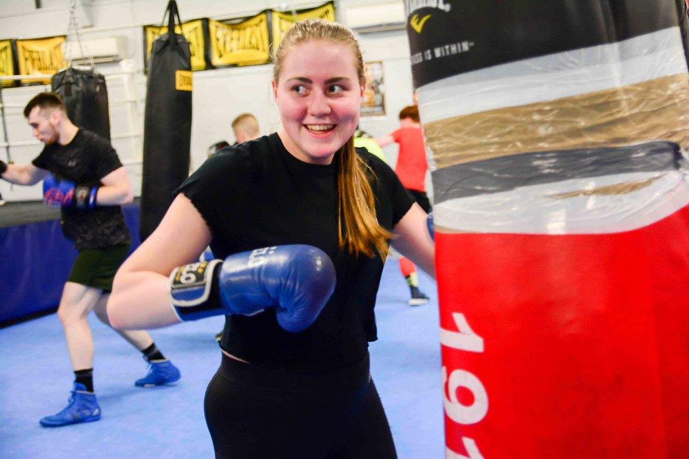 Saltire Boxing Gym 03.jpg