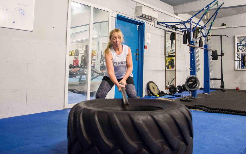 Saltire Boxing Gym 05.jpg