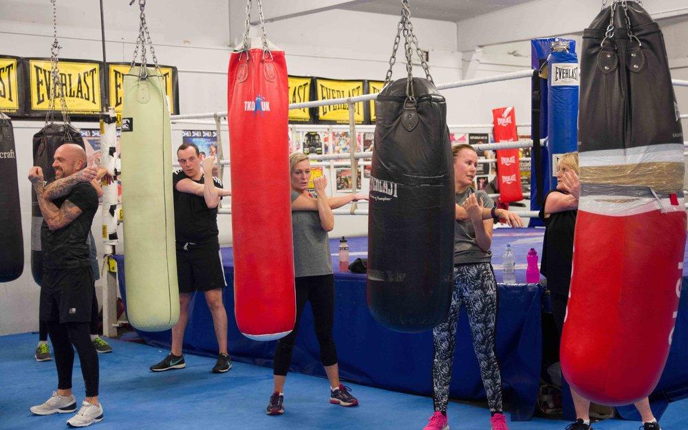 Saltire Boxing Gym 07.jpg