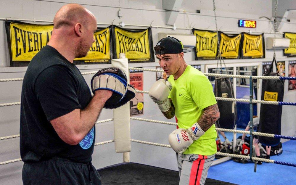 Saltire Boxing Gym 53.jpg