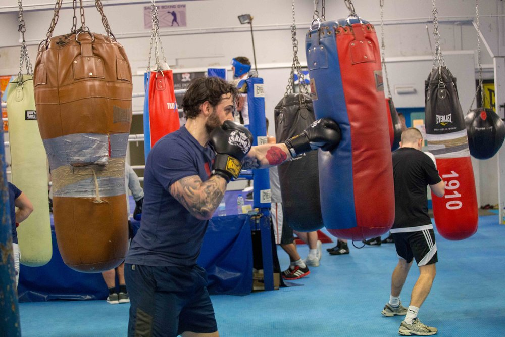 Saltire Boxing Gym 59.jpg