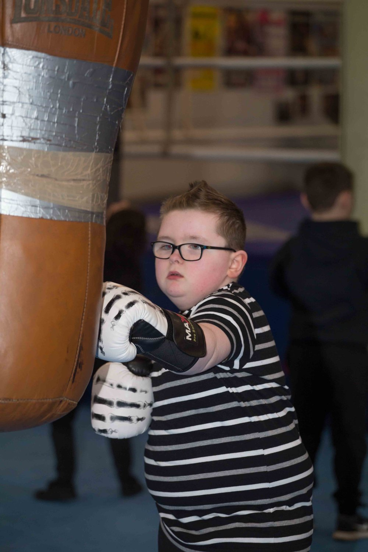 Saltire Boxing Gym 19.jpg
