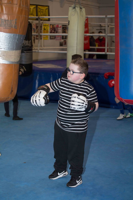 Saltire Boxing Gym 18.jpg