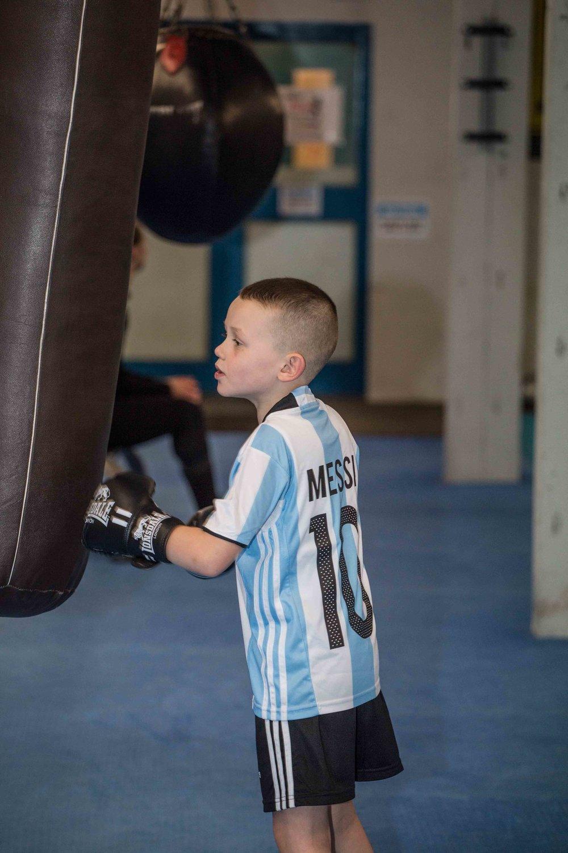 Saltire Boxing Gym 21.jpg