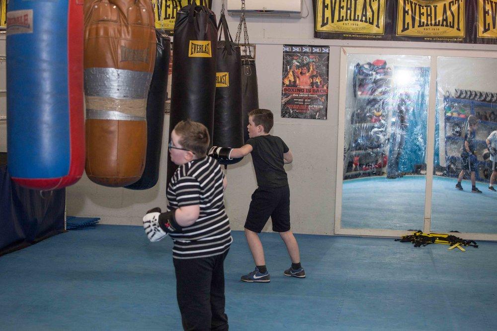 Saltire Boxing Gym 22.jpg