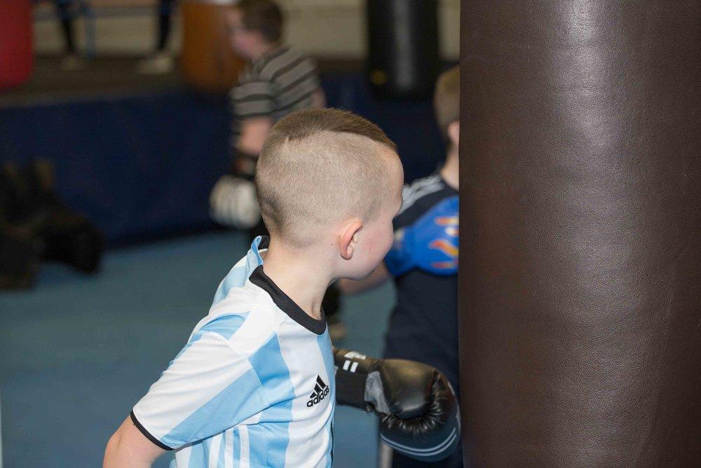Saltire Boxing Gym 25.jpg
