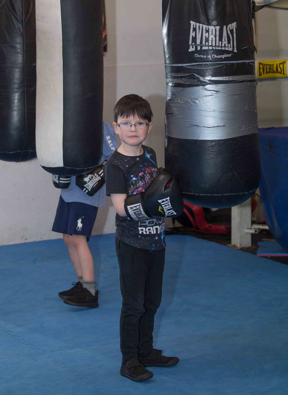 Saltire Boxing Gym 26.jpg