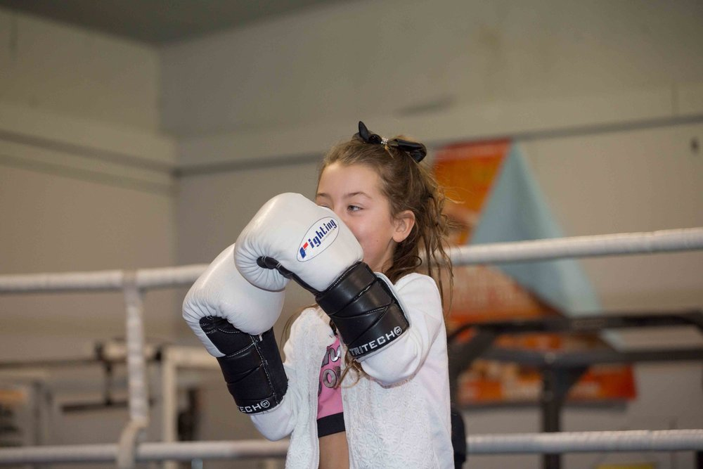 Saltire Boxing Gym 31.jpg