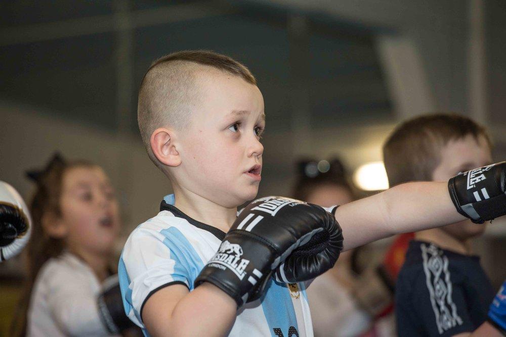 Saltire Boxing Gym 35.jpg