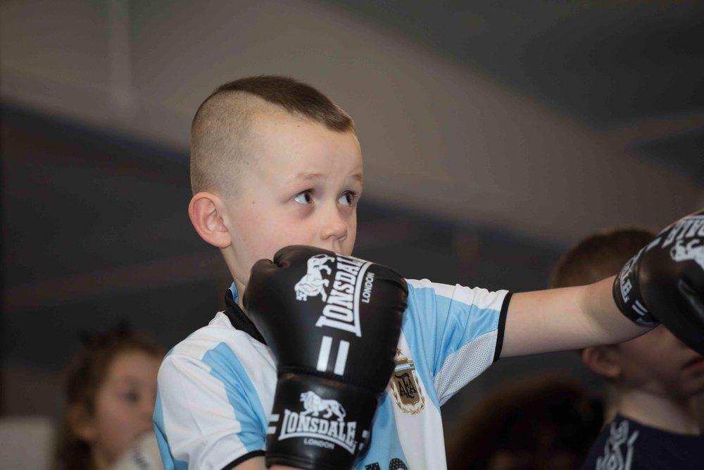 Saltire Boxing Gym 36.jpg