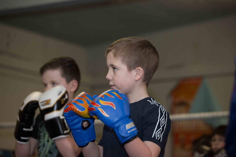 Saltire Boxing Gym 38.jpg