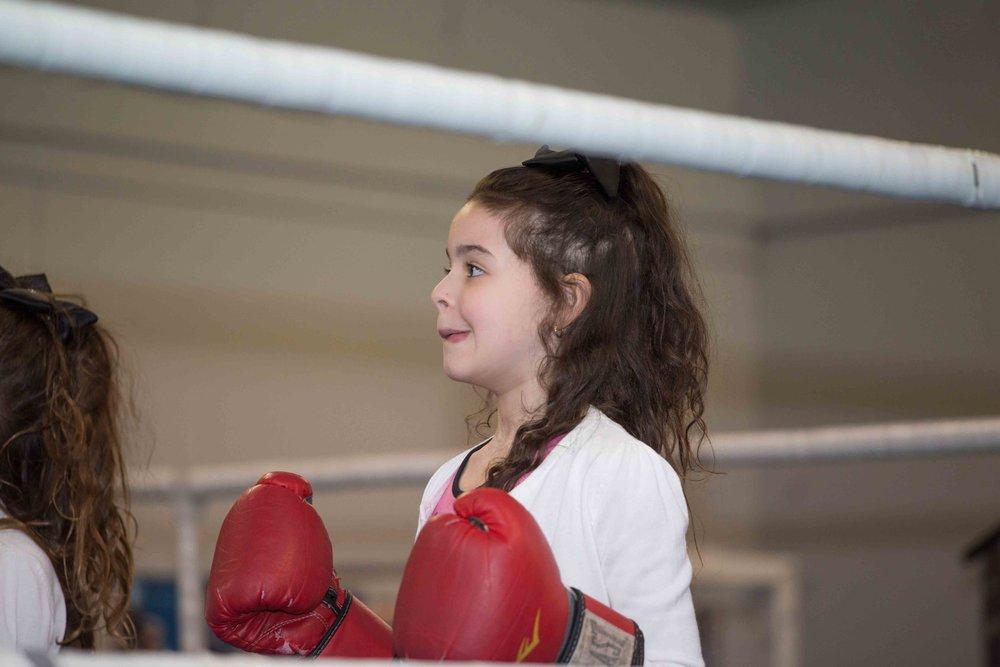 Saltire Boxing Gym 39.jpg