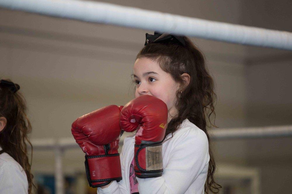 Saltire Boxing Gym 40.jpg
