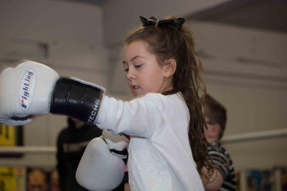 Saltire Boxing Gym 42.jpg