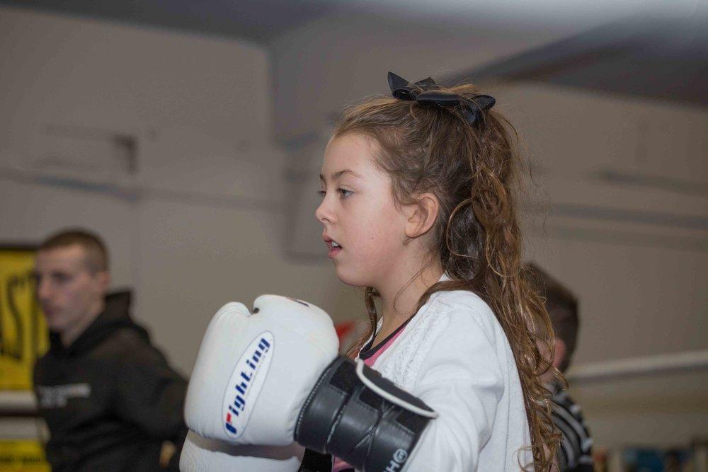 Saltire Boxing Gym 43.jpg