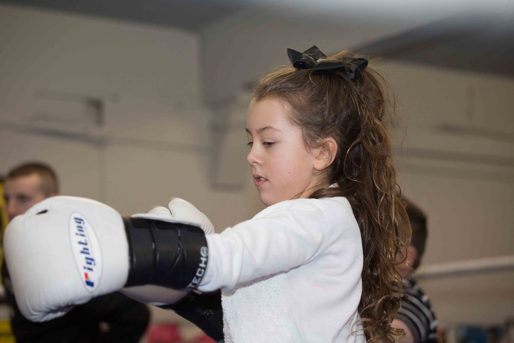 Saltire Boxing Gym 44.jpg