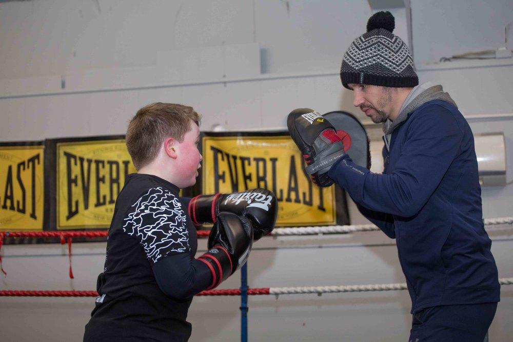 Saltire Boxing Gym 45.jpg