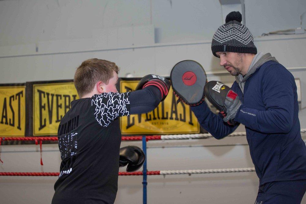 Saltire Boxing Gym 46.jpg