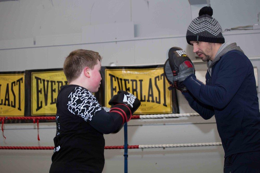 Saltire Boxing Gym 47.jpg