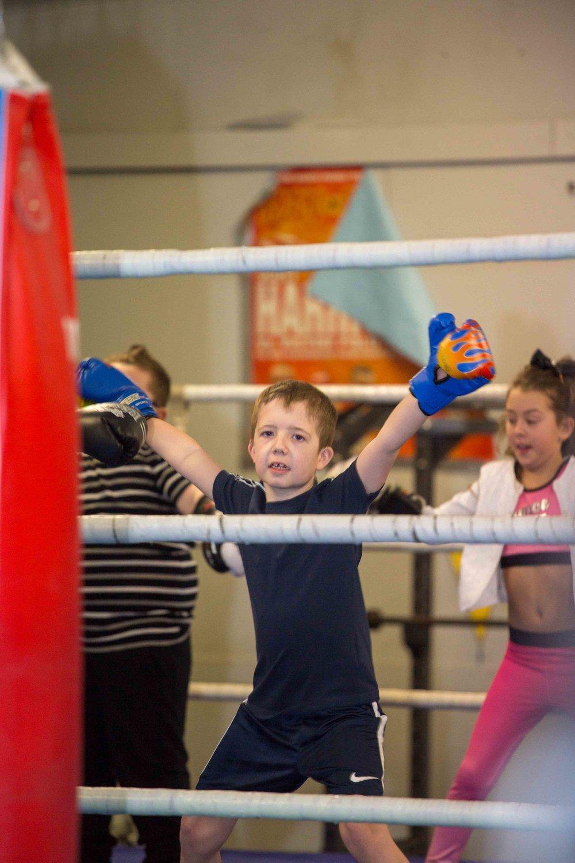 Saltire Boxing Gym 48.jpg
