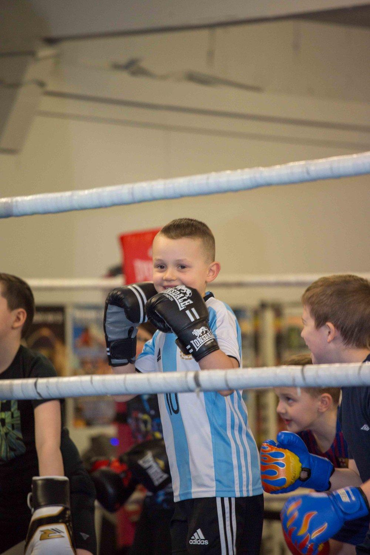 Saltire Boxing Gym 50.jpg