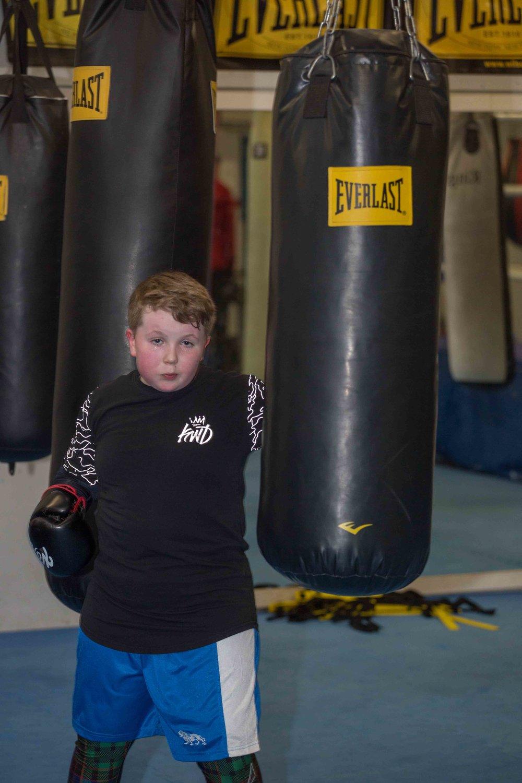 Saltire Boxing Gym 51.jpg