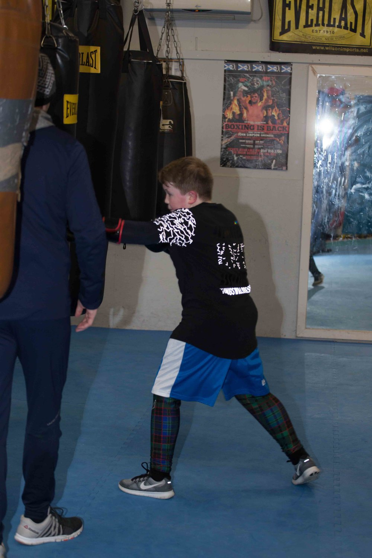 Saltire Boxing Gym 54.jpg
