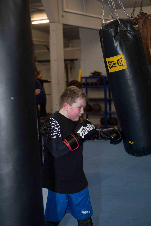 Saltire Boxing Gym 55.jpg