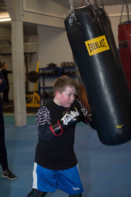 Saltire Boxing Gym 56.jpg