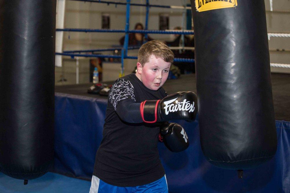 Saltire Boxing Gym 57.jpg