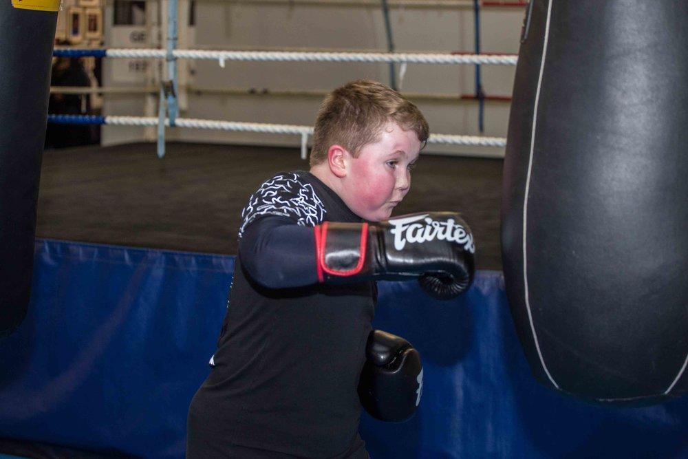 Saltire Boxing Gym 58.jpg