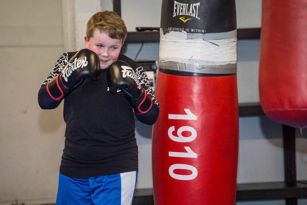 Saltire Boxing Gym 60.jpg