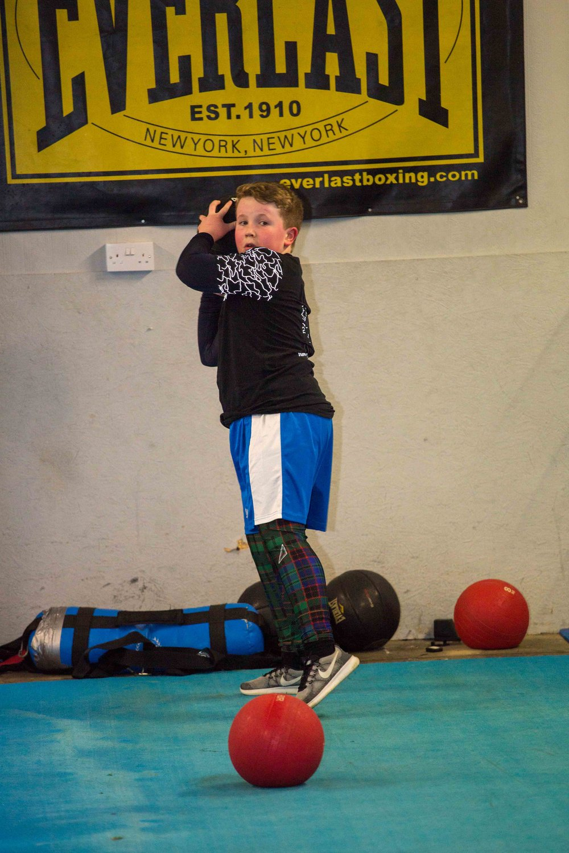 Saltire Boxing Gym 63.jpg