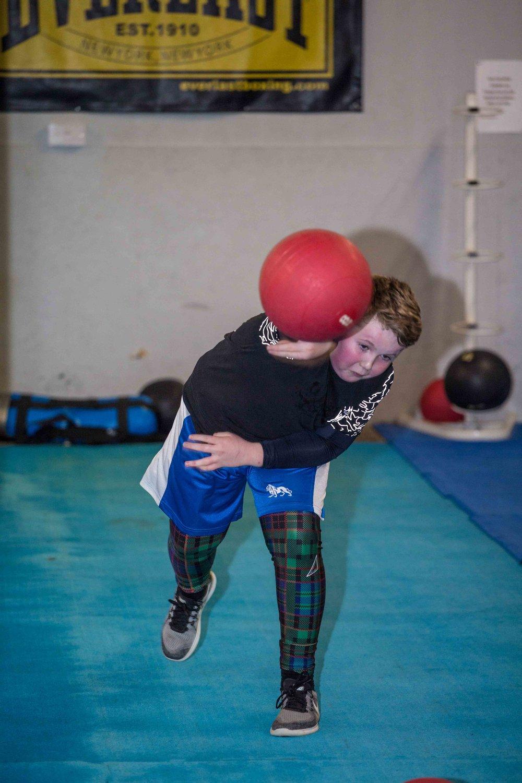 Saltire Boxing Gym 64.jpg