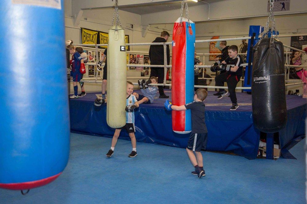 Saltire Boxing Gym 66.jpg