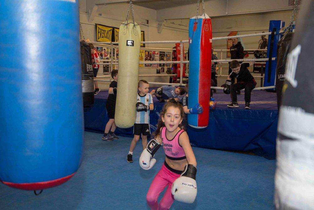 Saltire Boxing Gym 67.jpg