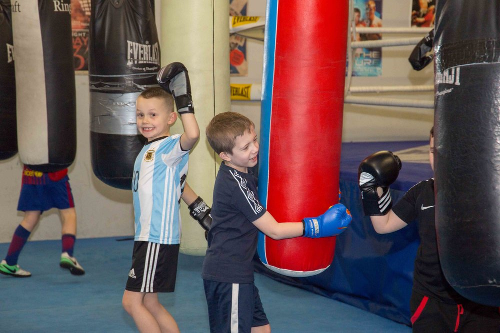 Saltire Boxing Gym 68.jpg