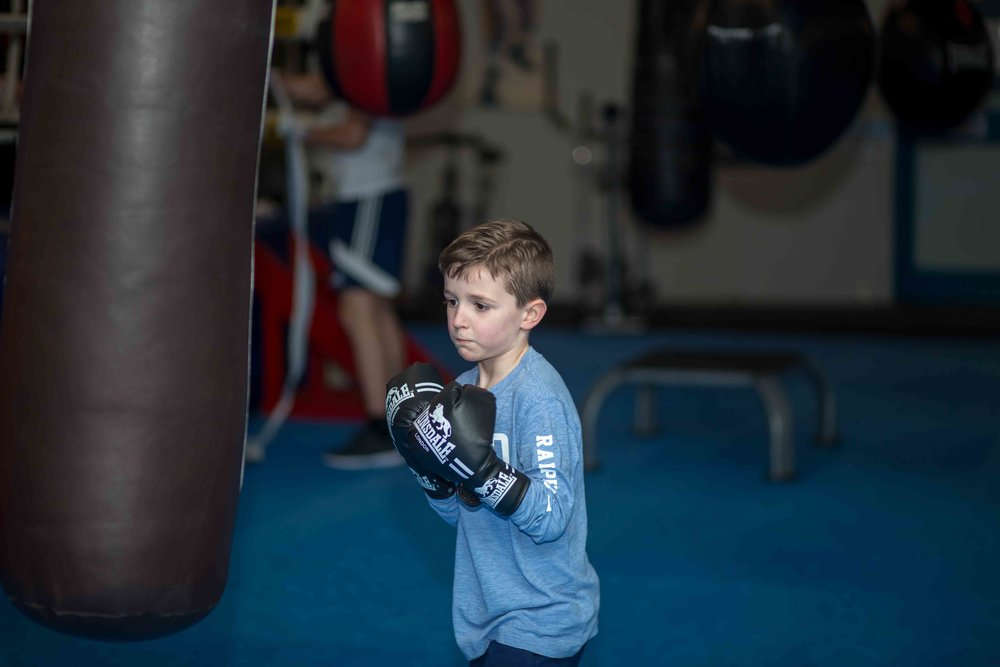 Saltire Boxing Gym 72.jpg