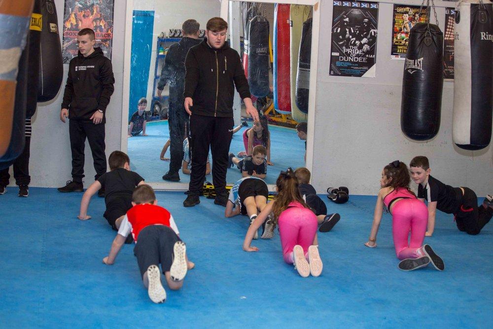 Saltire Boxing Gym 73.jpg