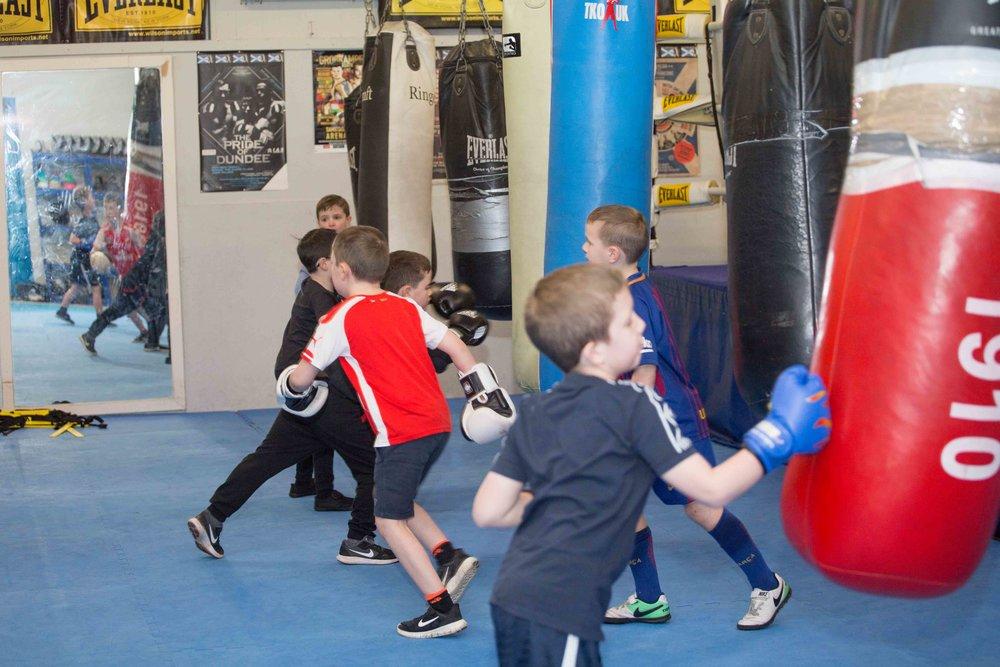 Saltire Boxing Gym 61.jpg