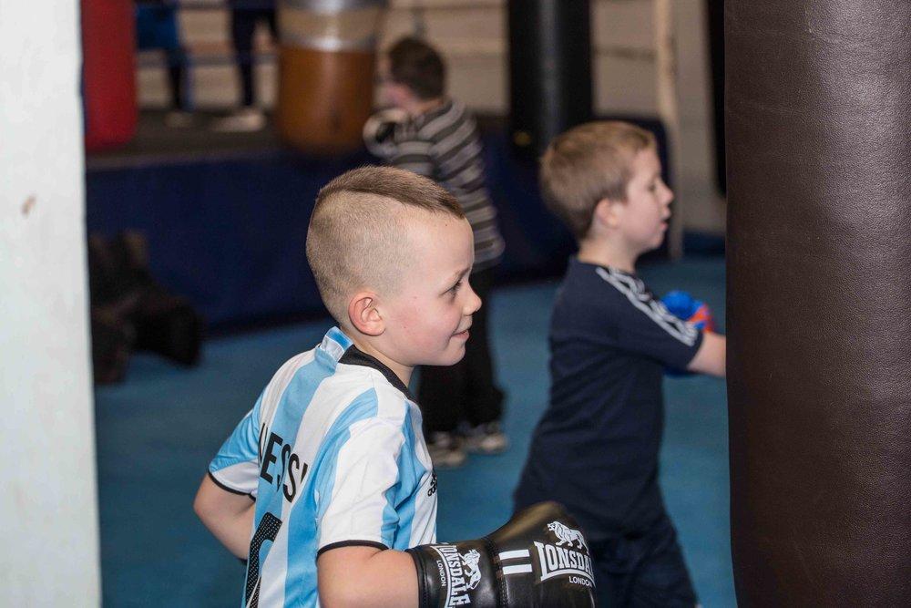 Saltire Boxing Gym 62.jpg