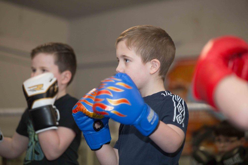 Saltire Boxing Gym 65.jpg
