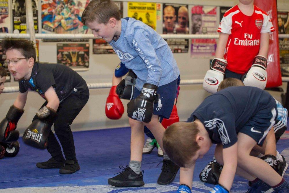 Saltire Boxing Gym 70.jpg