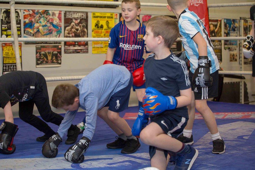 Saltire Boxing Gym 71.jpg