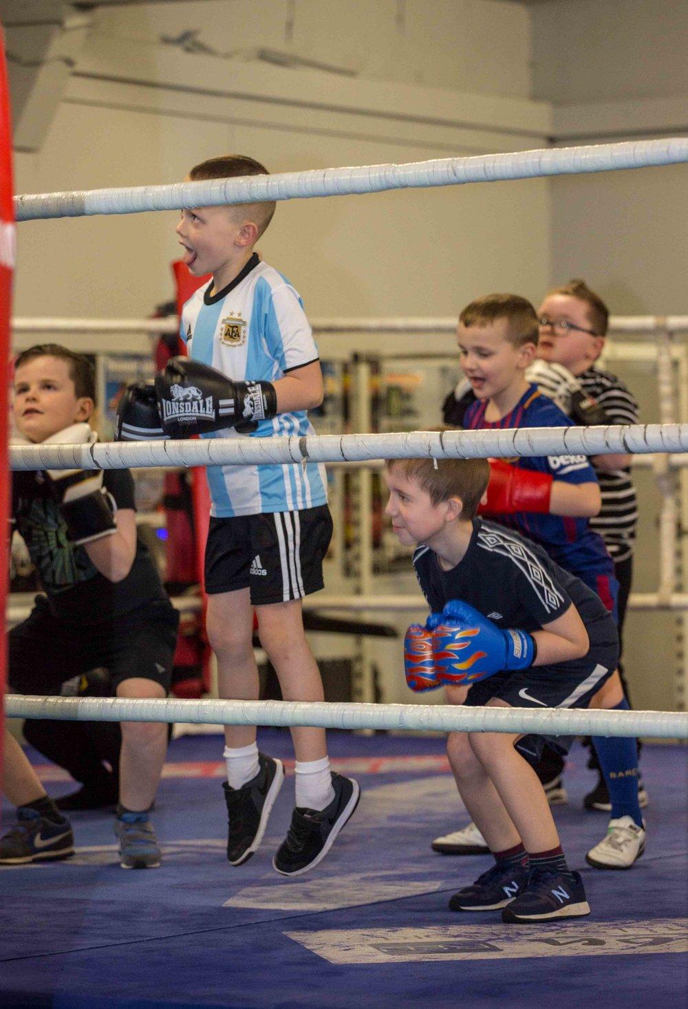 Saltire Boxing Gym 69.jpg